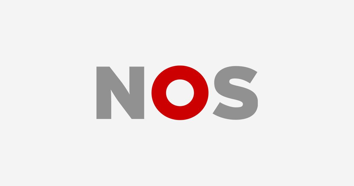 NOS.nl - Nieuws, Sport en Evenementen | Nederlandse Omroep ...